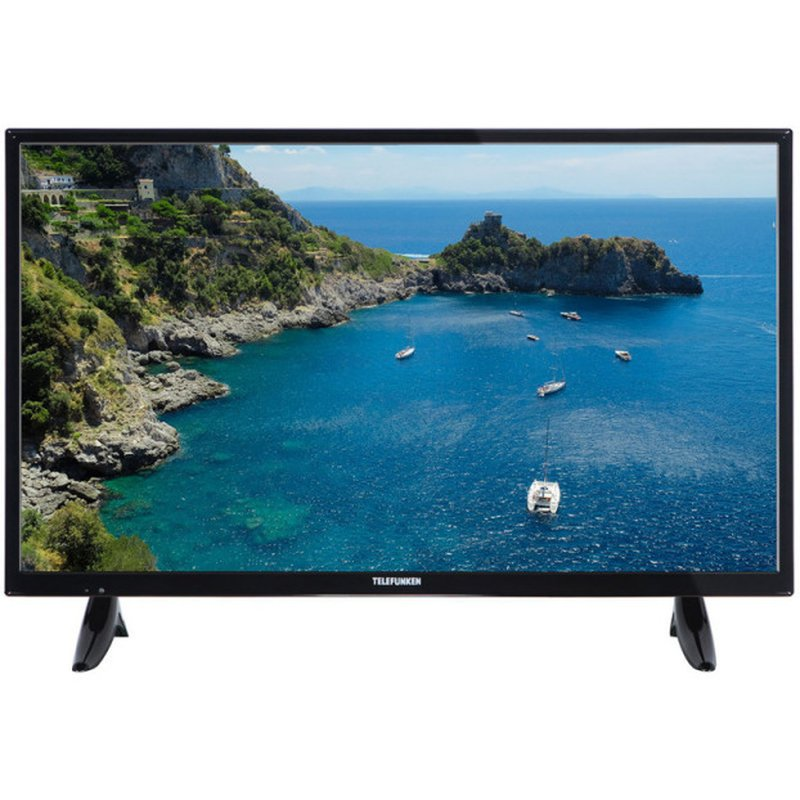 LED TV Telefunken 43FB4000 FULL HD